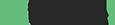 Rainbow Staubsauger Shop Logo